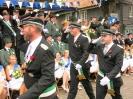 Schützenfest 2013 Sonntag_237