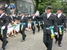Schützenfest 2013 Sonntag_239