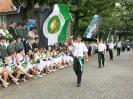 Schützenfest 2013 Sonntag_243