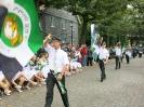 Schützenfest 2013 Sonntag_244
