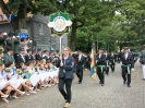 Schützenfest 2013 Sonntag_247