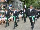 Schützenfest 2013 Sonntag_249