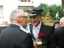Schützenfest 2013 Sonntag_24