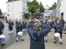 Schützenfest 2013 Sonntag_25