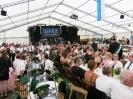 Schützenfest 2013 Sonntag_265