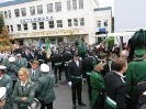 Schützenfest 2013 Sonntag_27