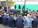 Schützenfest 2013 Sonntag_284