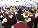 Schützenfest 2013 Sonntag_286