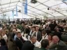 Schützenfest 2013 Sonntag_293