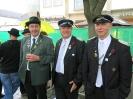 Schützenfest 2013 Sonntag_317