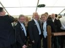 Schützenfest 2013 Sonntag_318