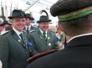 Schützenfest 2013 Sonntag_328