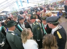 Schützenfest 2013 Sonntag_330