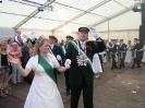 Schützenfest 2013 Sonntag_333