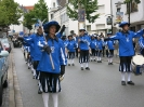 Schützenfest 2013 Sonntag_33