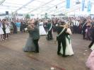 Schützenfest 2013 Sonntag_349
