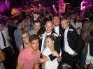 Schützenfest 2013 Sonntag_366