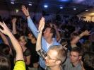 Schützenfest 2013 Sonntag_372