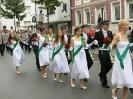 Schützenfest 2013 Sonntag_39