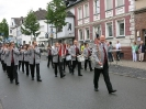 Schützenfest 2013 Sonntag_40