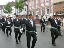 Schützenfest 2013 Sonntag_43