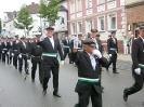 Schützenfest 2013 Sonntag_44
