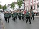Schützenfest 2013 Sonntag_46