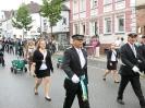 Schützenfest 2013 Sonntag_48