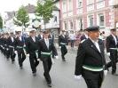Schützenfest 2013 Sonntag_51