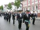 Schützenfest 2013 Sonntag_52