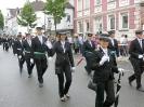 Schützenfest 2013 Sonntag_53