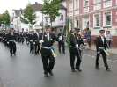 Schützenfest 2013 Sonntag_54