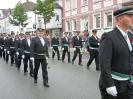 Schützenfest 2013 Sonntag_56