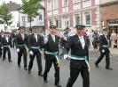 Schützenfest 2013 Sonntag_58