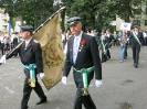 Schützenfest 2013 Sonntag_66