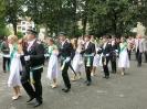 Schützenfest 2013 Sonntag_71