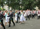 Schützenfest 2013 Sonntag_72