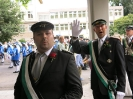 Schützenfest 2013 Sonntag_74