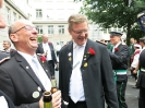 Schützenfest 2013 Sonntag_80