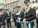 Schützenfest 2013 Sonntag_84