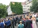 Schützenfest 2013 Sonntag_87
