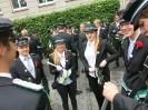 Schützenfest 2013 Sonntag_88