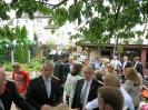 Schützenfest 2013 Sonntag_9
