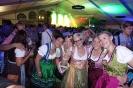 Neheim 2015 Freitag_18