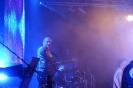 Neheim 2015 Freitag_25