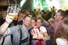 Neheim 2015 Freitag_43