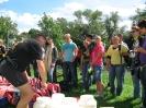 Hofstaatsausflug 2010_11