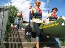 Hofstaatsausflug 2010_57