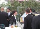 Jägerfest 2008_109
