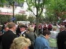 Jägerfest 2008_116